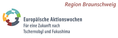 EuAW - Braunschweig Logo